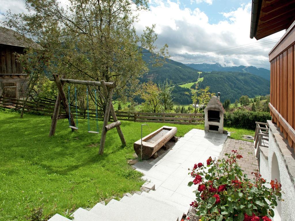 Maison de vacances Schüttbach (253593), Wagrain, Pongau, Salzbourg, Autriche, image 27