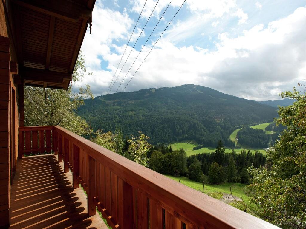 Maison de vacances Schüttbach (253593), Wagrain, Pongau, Salzbourg, Autriche, image 26