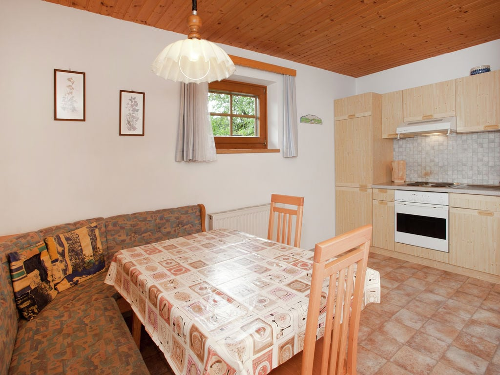 Maison de vacances Schüttbach (253593), Wagrain, Pongau, Salzbourg, Autriche, image 12