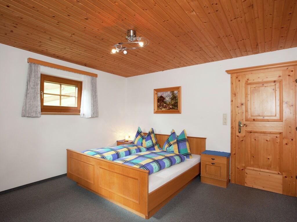 Maison de vacances Schüttbach (253593), Wagrain, Pongau, Salzbourg, Autriche, image 20