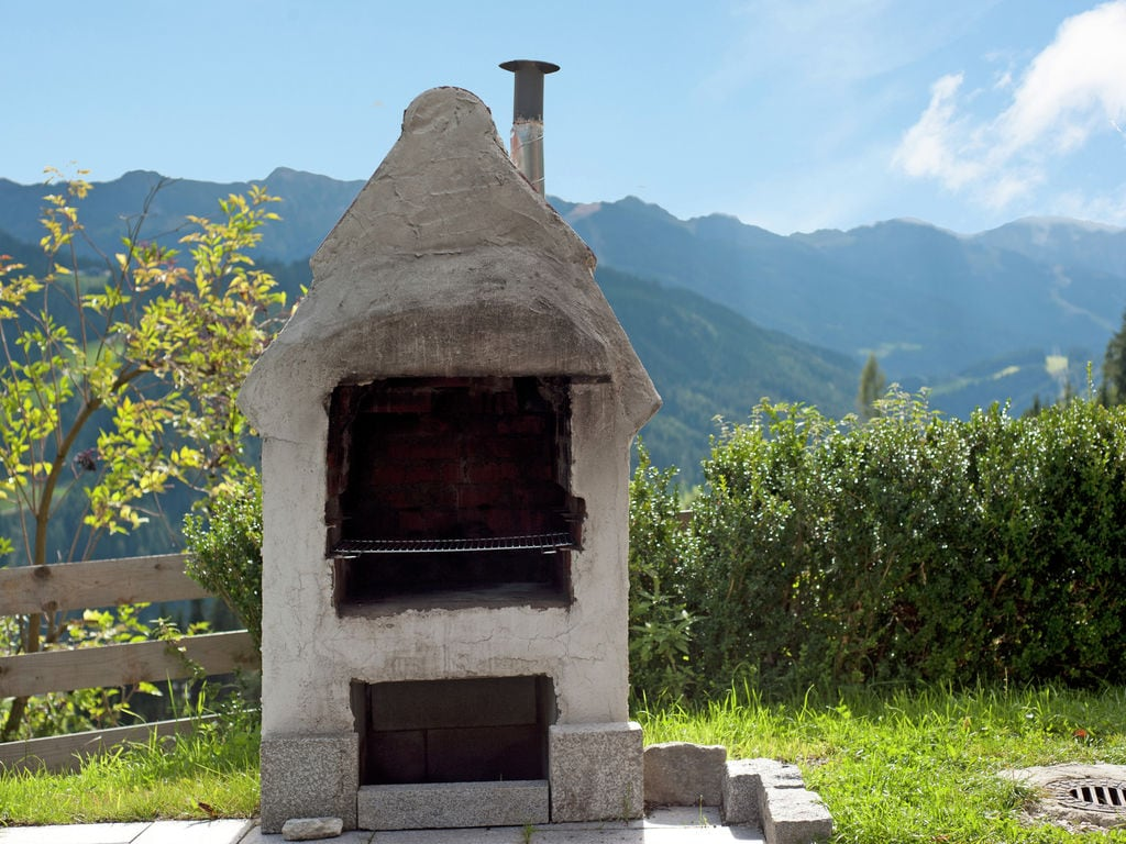 Maison de vacances Schüttbach (253593), Wagrain, Pongau, Salzbourg, Autriche, image 28