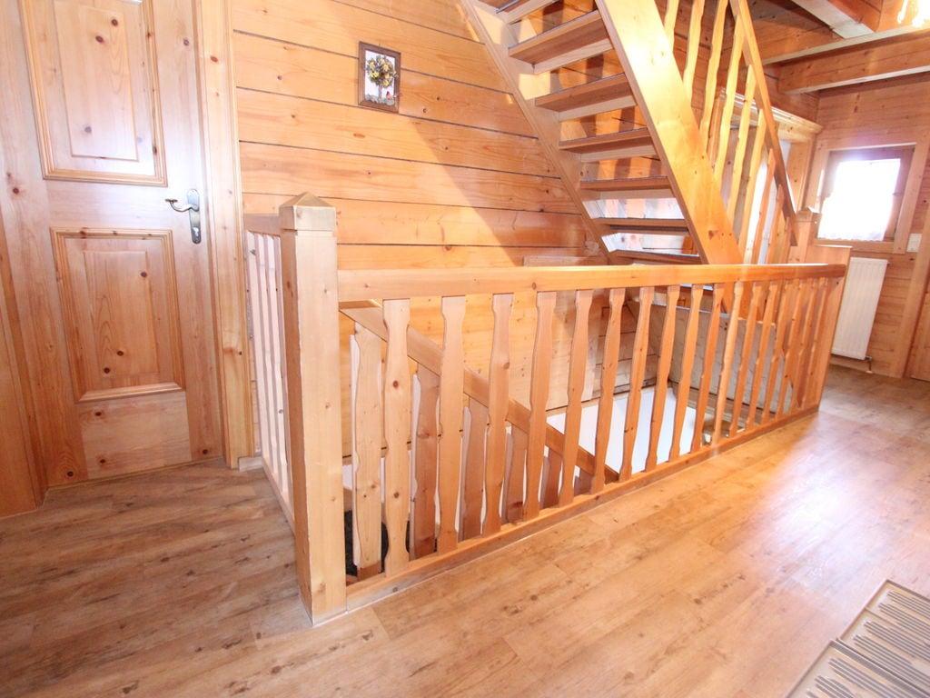 Maison de vacances Schüttbach (253593), Wagrain, Pongau, Salzbourg, Autriche, image 16