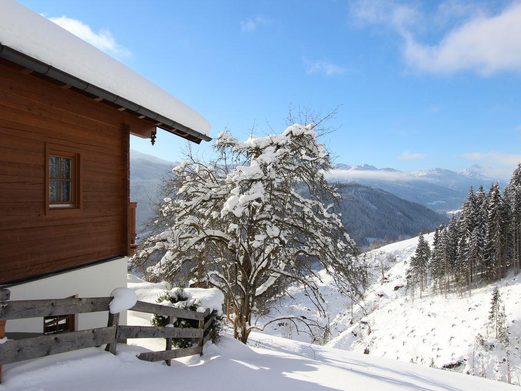 Maison de vacances Schüttbach (253593), Wagrain, Pongau, Salzbourg, Autriche, image 7