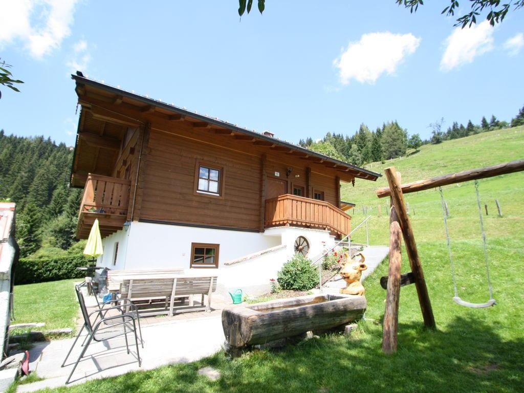 Maison de vacances Schüttbach (253593), Wagrain, Pongau, Salzbourg, Autriche, image 29