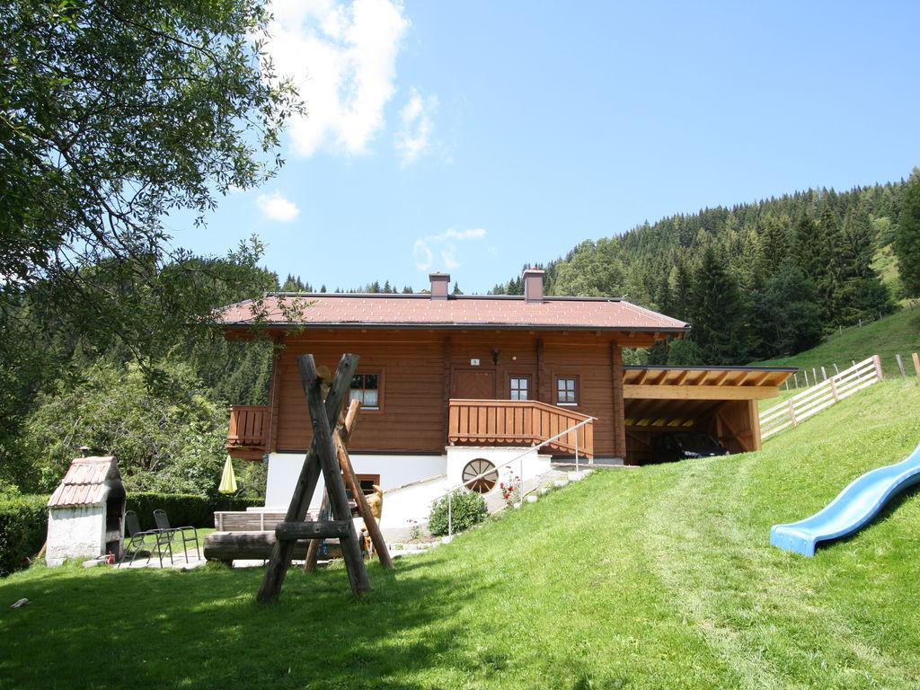 Maison de vacances Schüttbach (253593), Wagrain, Pongau, Salzbourg, Autriche, image 30