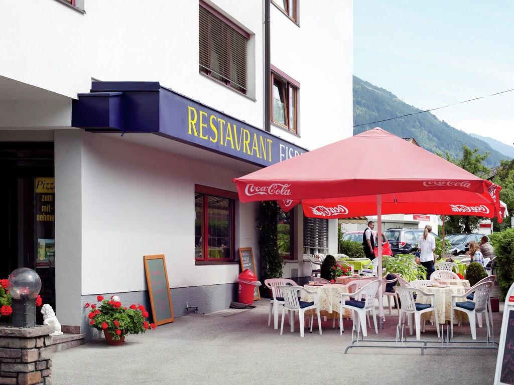 Ferienwohnung Luxuriöse Ferienwohnung in Fügen nahe dem Skigebiet (253742), Hochfügen, Zillertal, Tirol, Österreich, Bild 20