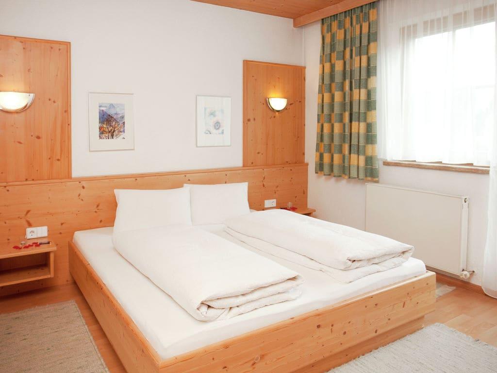 Ferienwohnung Luxuriöse Ferienwohnung in Fügen nahe dem Skigebiet (253742), Hochfügen, Zillertal, Tirol, Österreich, Bild 7