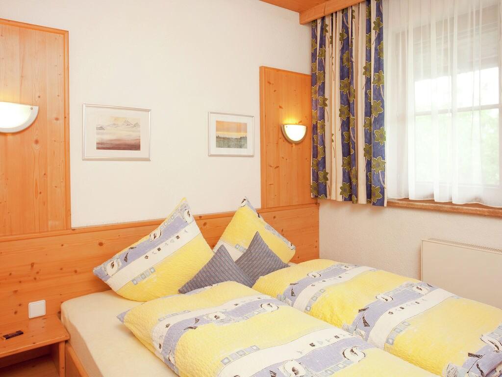 Ferienwohnung Luxuriöse Ferienwohnung in Fügen nahe dem Skigebiet (253742), Hochfügen, Zillertal, Tirol, Österreich, Bild 9