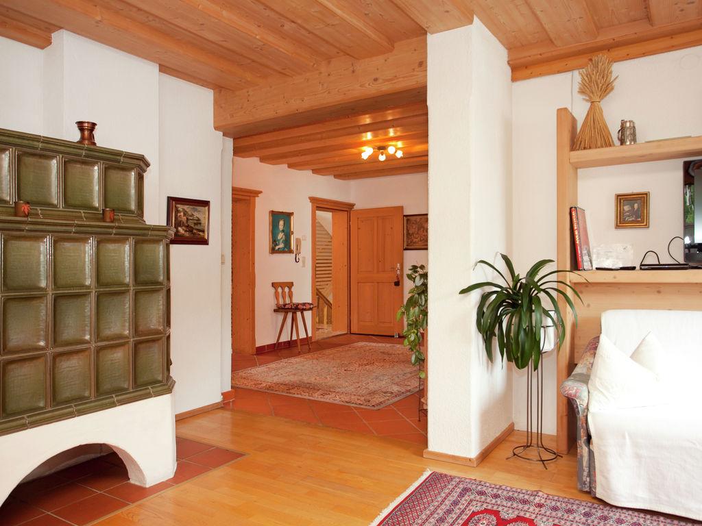 Ferienwohnung Luxuriöse Ferienwohnung in Fügen nahe dem Skigebiet (253742), Hochfügen, Zillertal, Tirol, Österreich, Bild 3