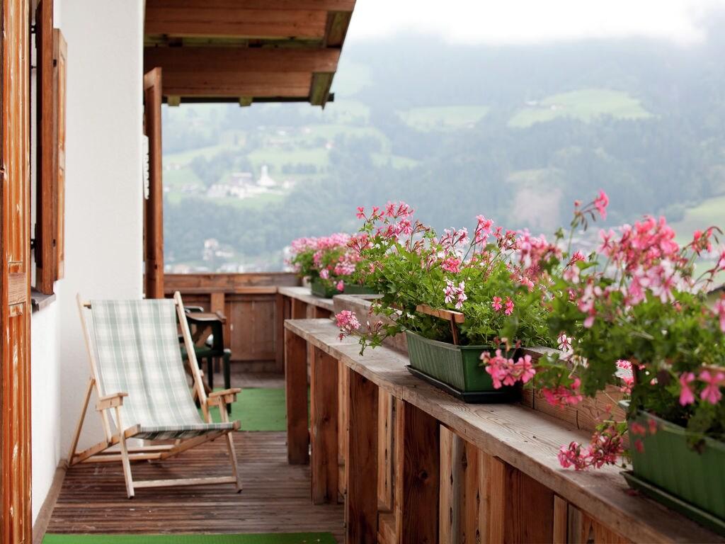 Ferienwohnung Luxuriöse Ferienwohnung in Fügen nahe dem Skigebiet (253742), Hochfügen, Zillertal, Tirol, Österreich, Bild 17