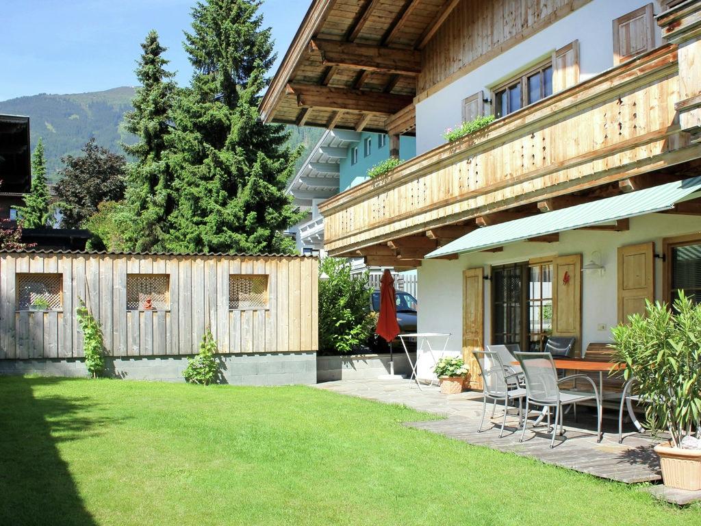 Ferienwohnung Luxuriöse Ferienwohnung in Fügen nahe dem Skigebiet (253742), Hochfügen, Zillertal, Tirol, Österreich, Bild 18