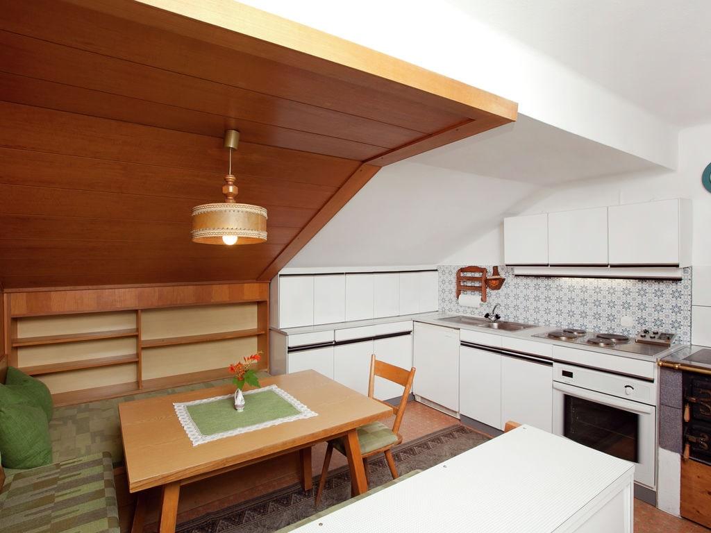 Appartement de vacances Andreas (253833), Hopfgarten im Brixental, Hohe Salve, Tyrol, Autriche, image 6