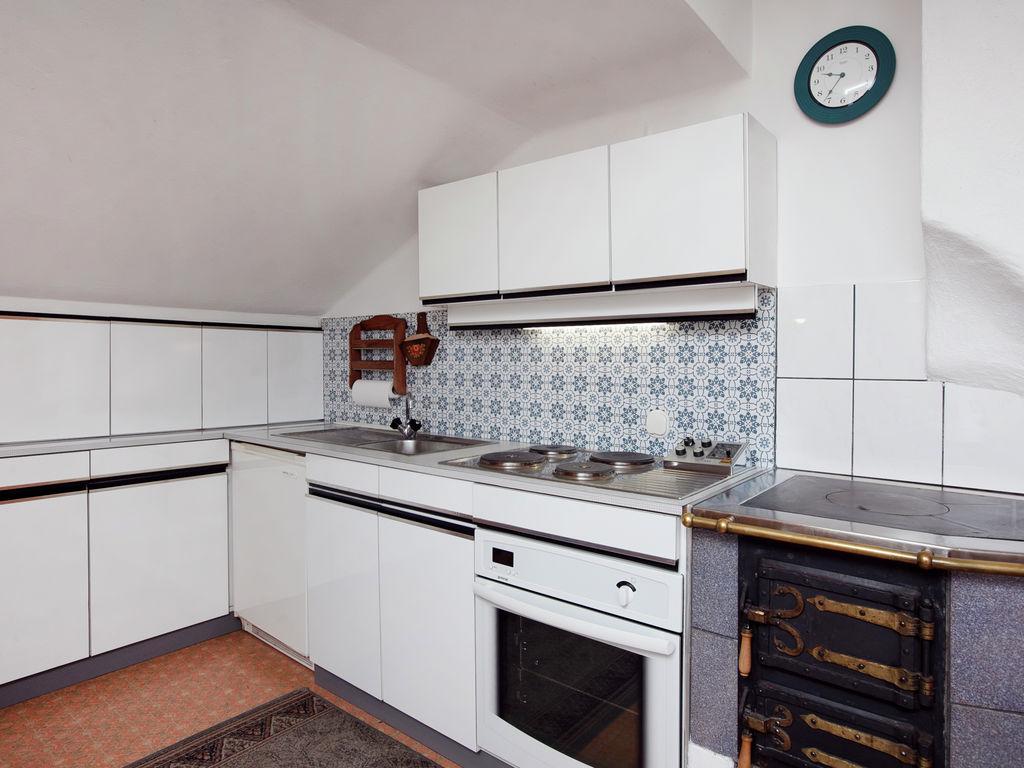 Appartement de vacances Andreas (253833), Hopfgarten im Brixental, Hohe Salve, Tyrol, Autriche, image 8