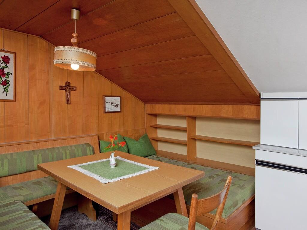 Appartement de vacances Andreas (253833), Hopfgarten im Brixental, Hohe Salve, Tyrol, Autriche, image 7