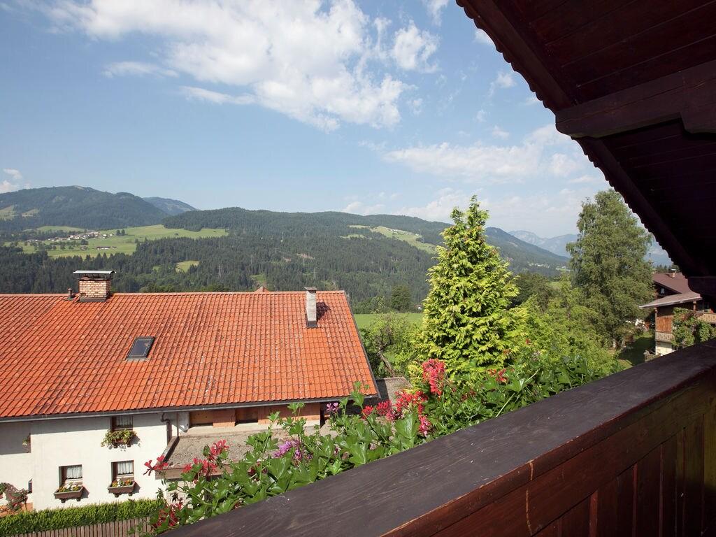 Appartement de vacances Andreas (253833), Hopfgarten im Brixental, Hohe Salve, Tyrol, Autriche, image 16