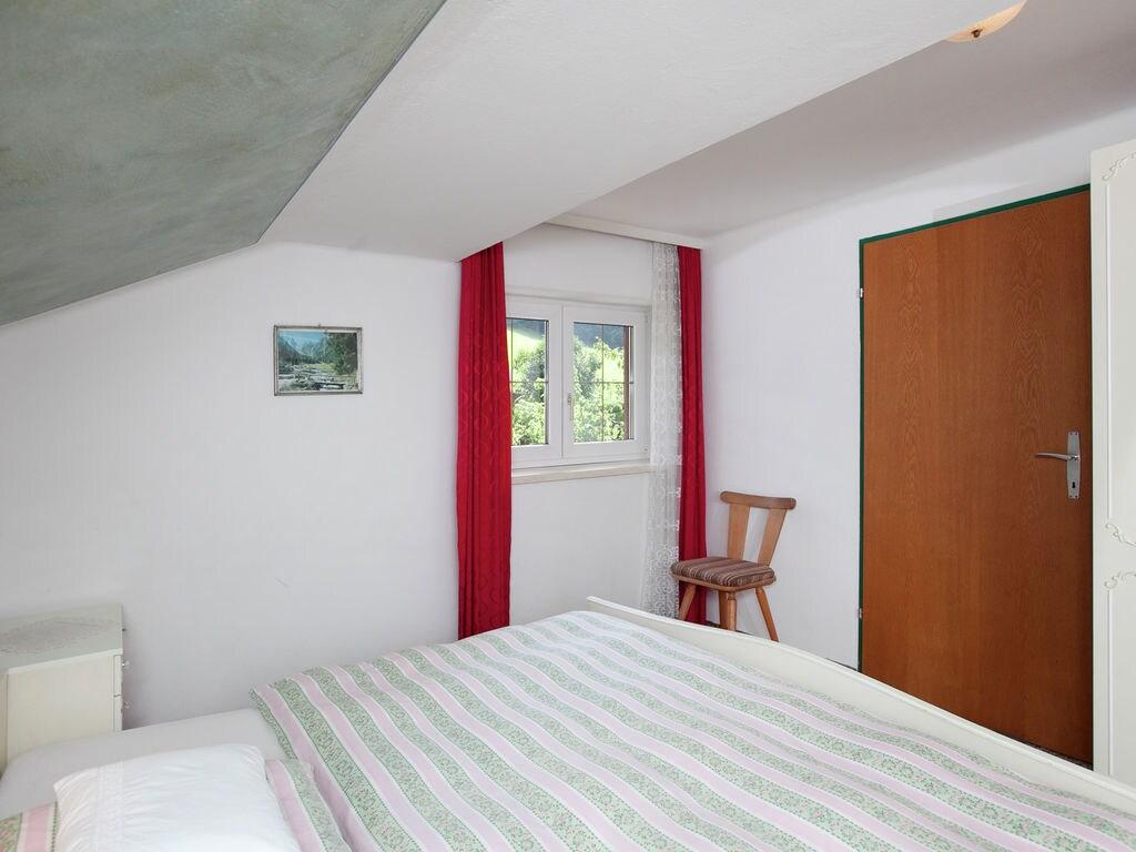 Appartement de vacances Andreas (253833), Hopfgarten im Brixental, Hohe Salve, Tyrol, Autriche, image 12