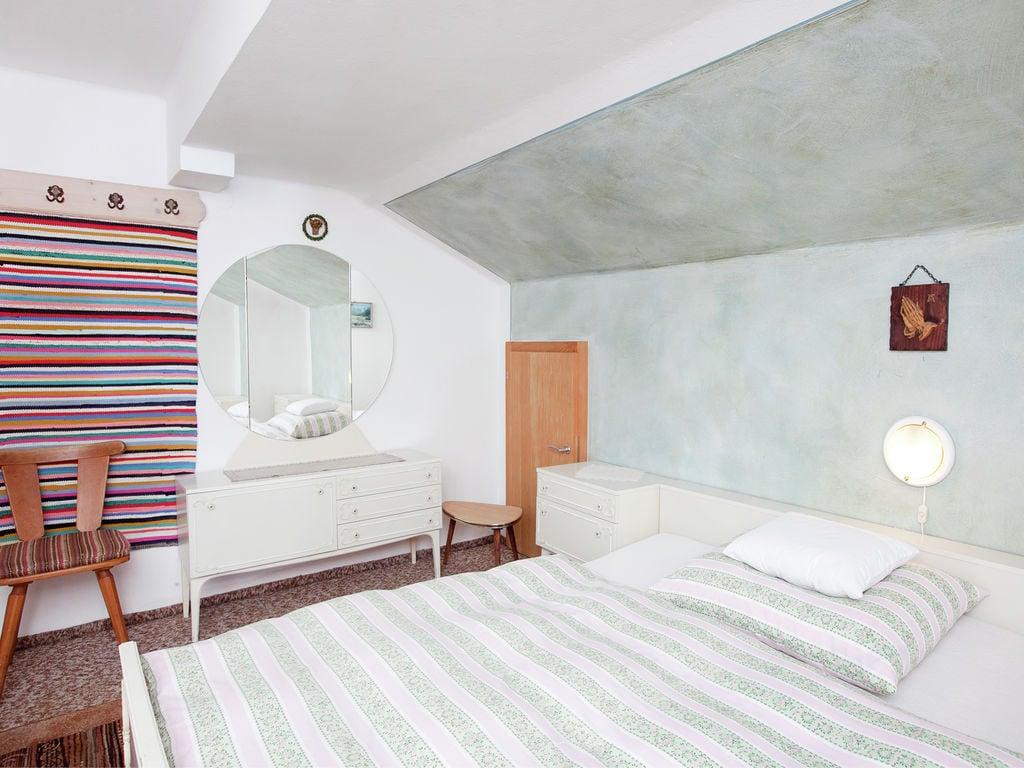 Appartement de vacances Andreas (253833), Hopfgarten im Brixental, Hohe Salve, Tyrol, Autriche, image 9