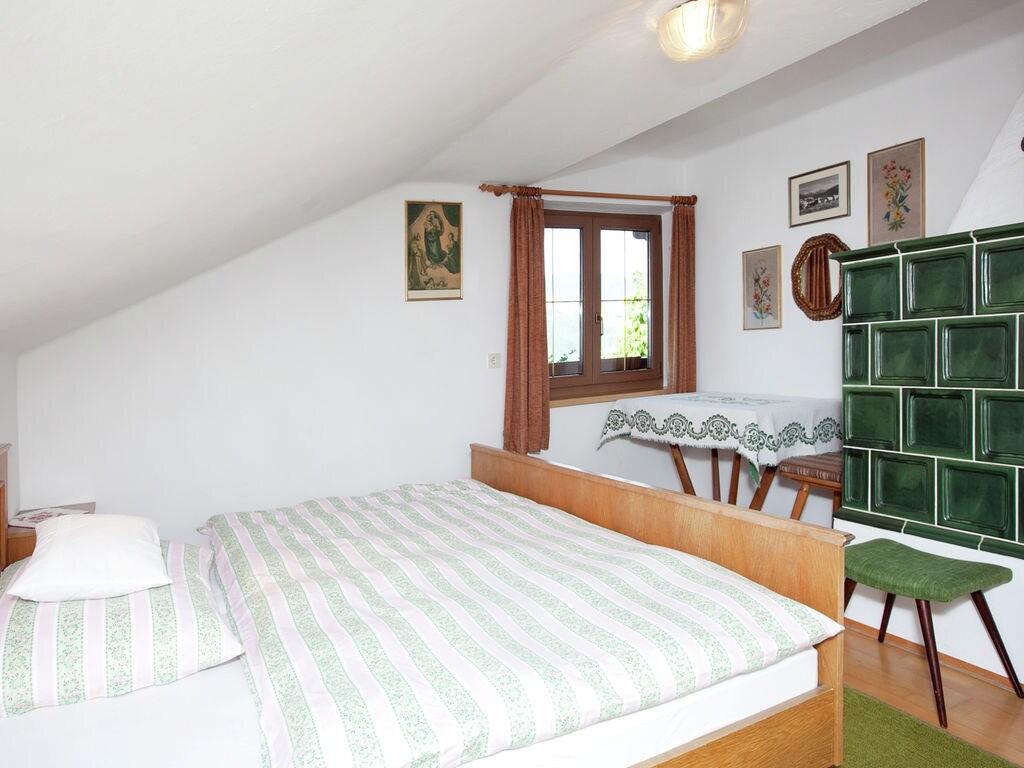 Appartement de vacances Andreas (253833), Hopfgarten im Brixental, Hohe Salve, Tyrol, Autriche, image 13
