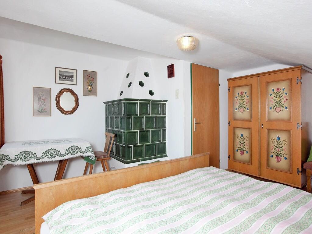 Appartement de vacances Andreas (253833), Hopfgarten im Brixental, Hohe Salve, Tyrol, Autriche, image 11