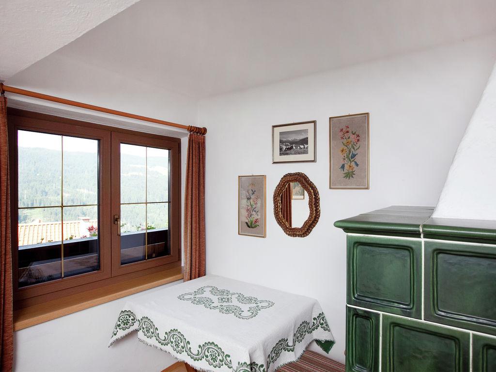 Appartement de vacances Andreas (253833), Hopfgarten im Brixental, Hohe Salve, Tyrol, Autriche, image 10