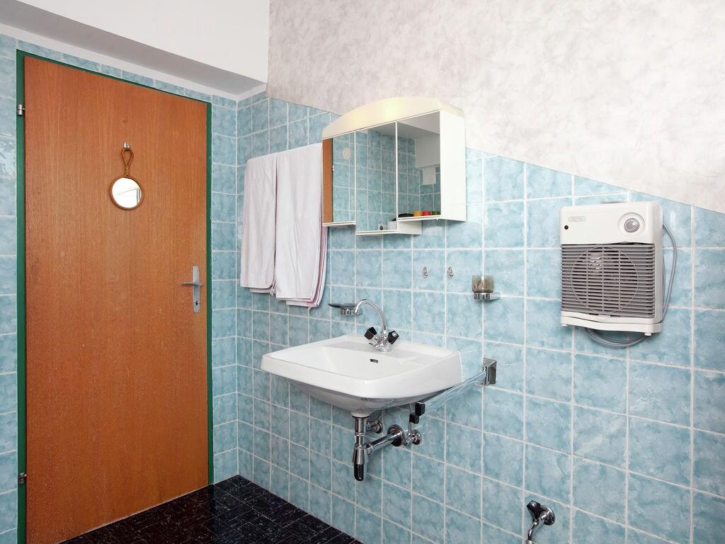 Appartement de vacances Andreas (253833), Hopfgarten im Brixental, Hohe Salve, Tyrol, Autriche, image 14