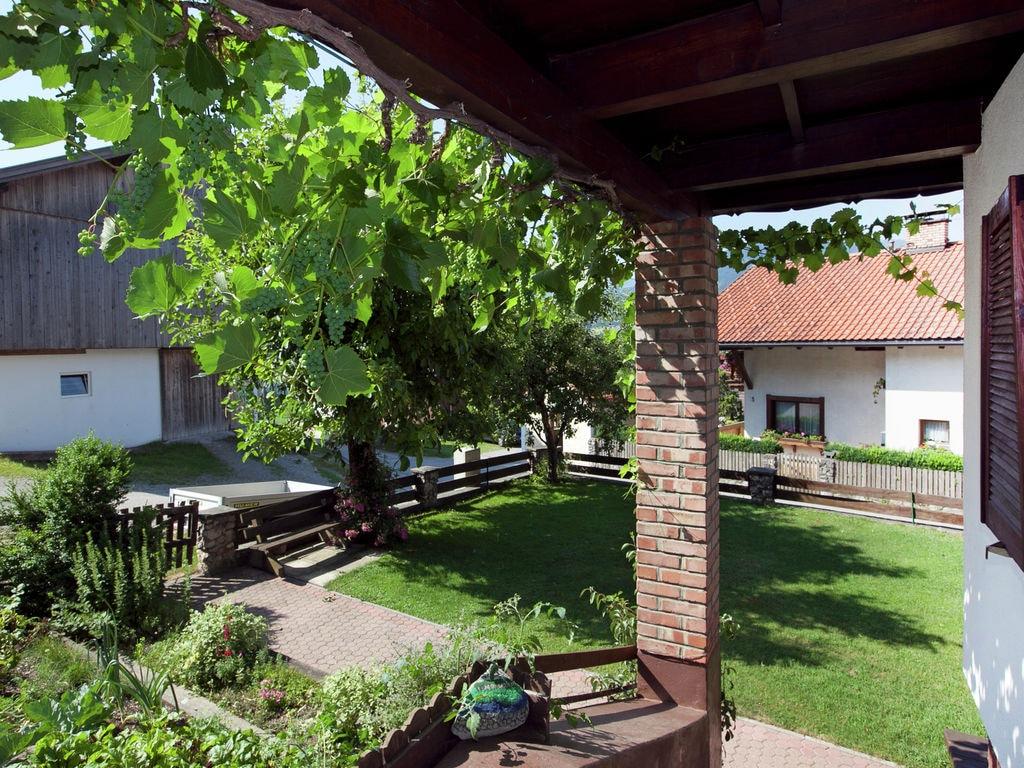 Appartement de vacances Andreas (253833), Hopfgarten im Brixental, Hohe Salve, Tyrol, Autriche, image 19