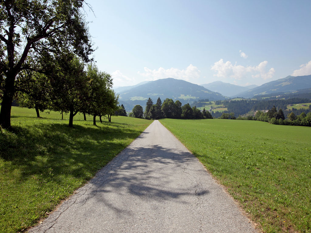 Appartement de vacances Andreas (253833), Hopfgarten im Brixental, Hohe Salve, Tyrol, Autriche, image 22