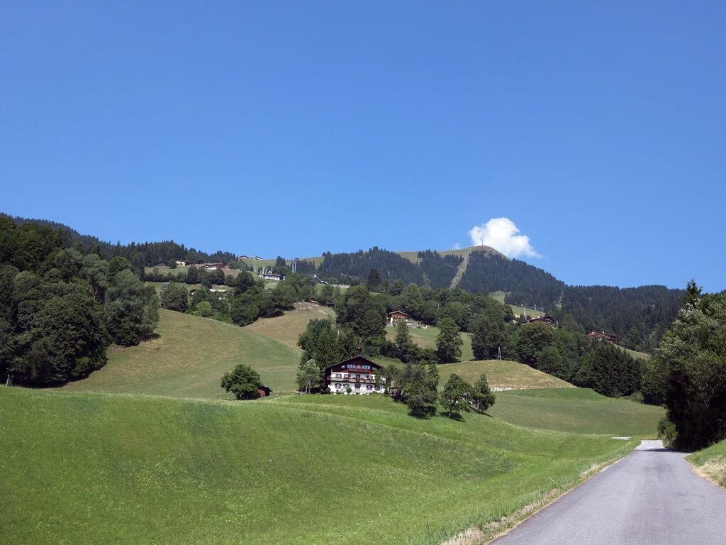 Appartement de vacances Andreas (253833), Hopfgarten im Brixental, Hohe Salve, Tyrol, Autriche, image 23