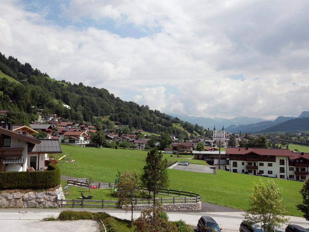 Appartement de vacances Andreas (253833), Hopfgarten im Brixental, Hohe Salve, Tyrol, Autriche, image 21