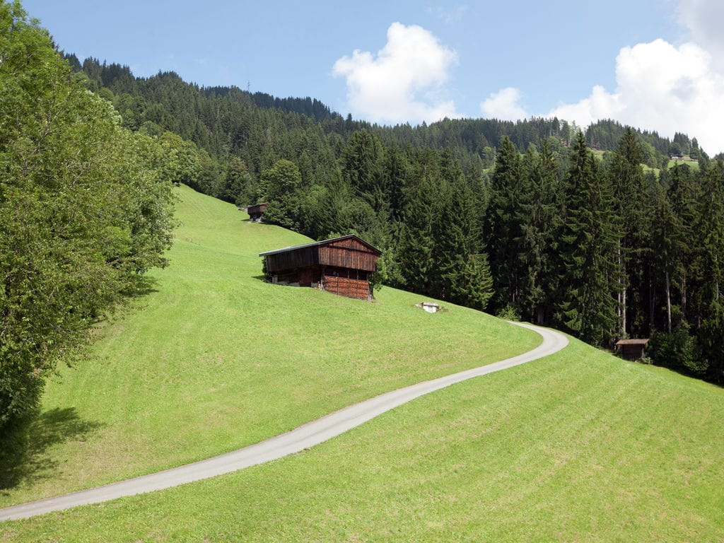 Appartement de vacances Andreas (253833), Hopfgarten im Brixental, Hohe Salve, Tyrol, Autriche, image 24
