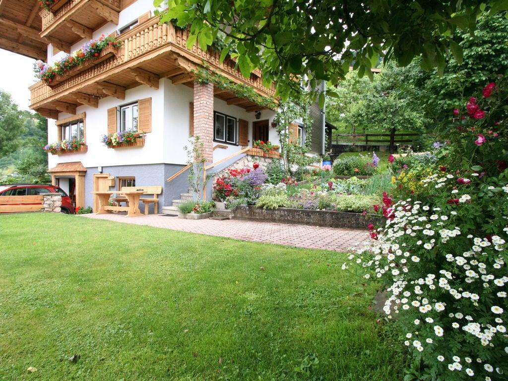 Appartement de vacances Andreas (253833), Hopfgarten im Brixental, Hohe Salve, Tyrol, Autriche, image 18