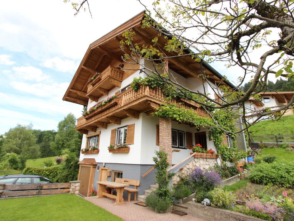 Appartement de vacances Andreas (253833), Hopfgarten im Brixental, Hohe Salve, Tyrol, Autriche, image 2