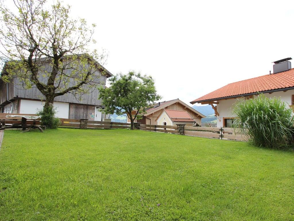 Appartement de vacances Andreas (253833), Hopfgarten im Brixental, Hohe Salve, Tyrol, Autriche, image 20