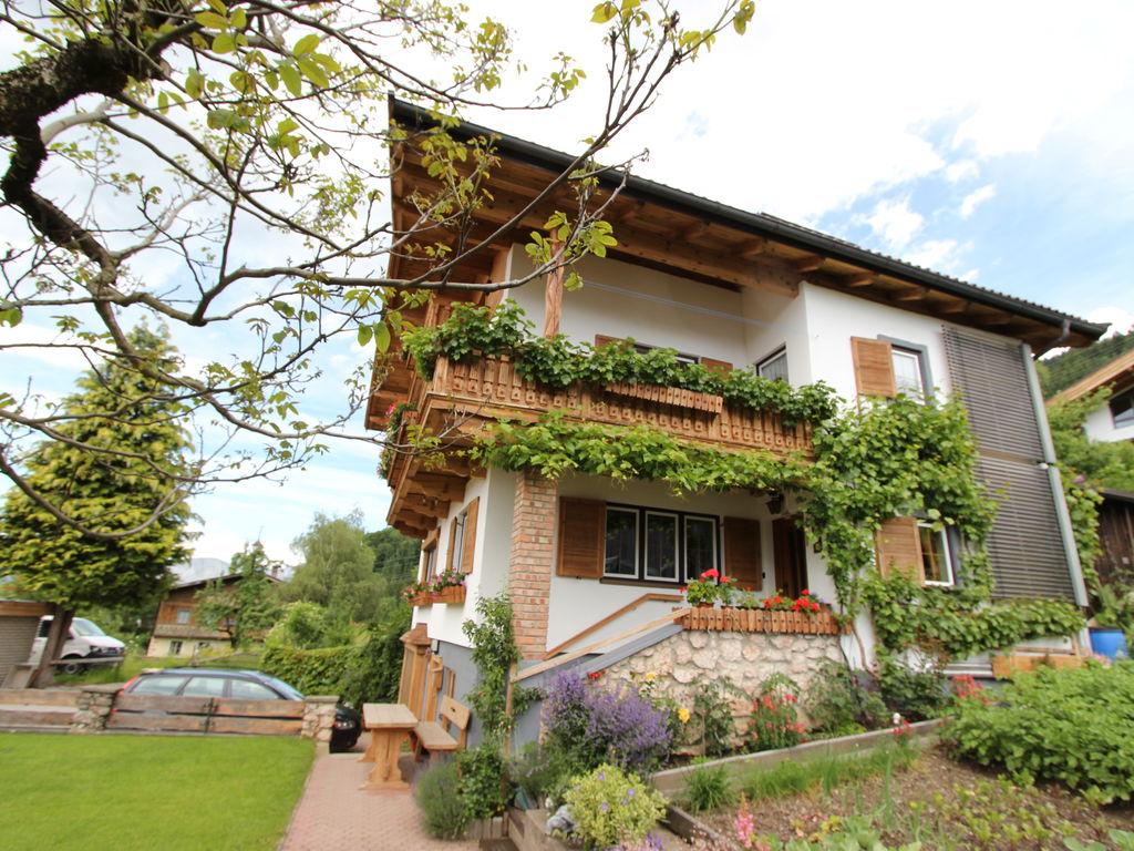 Appartement de vacances Andreas (253833), Hopfgarten im Brixental, Hohe Salve, Tyrol, Autriche, image 3