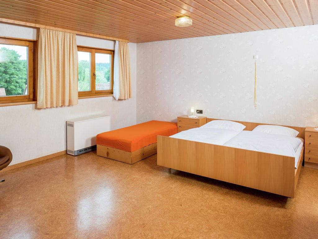 Ferienwohnung Marianne (255344), Neuweiler, Schwarzwald, Baden-Württemberg, Deutschland, Bild 10