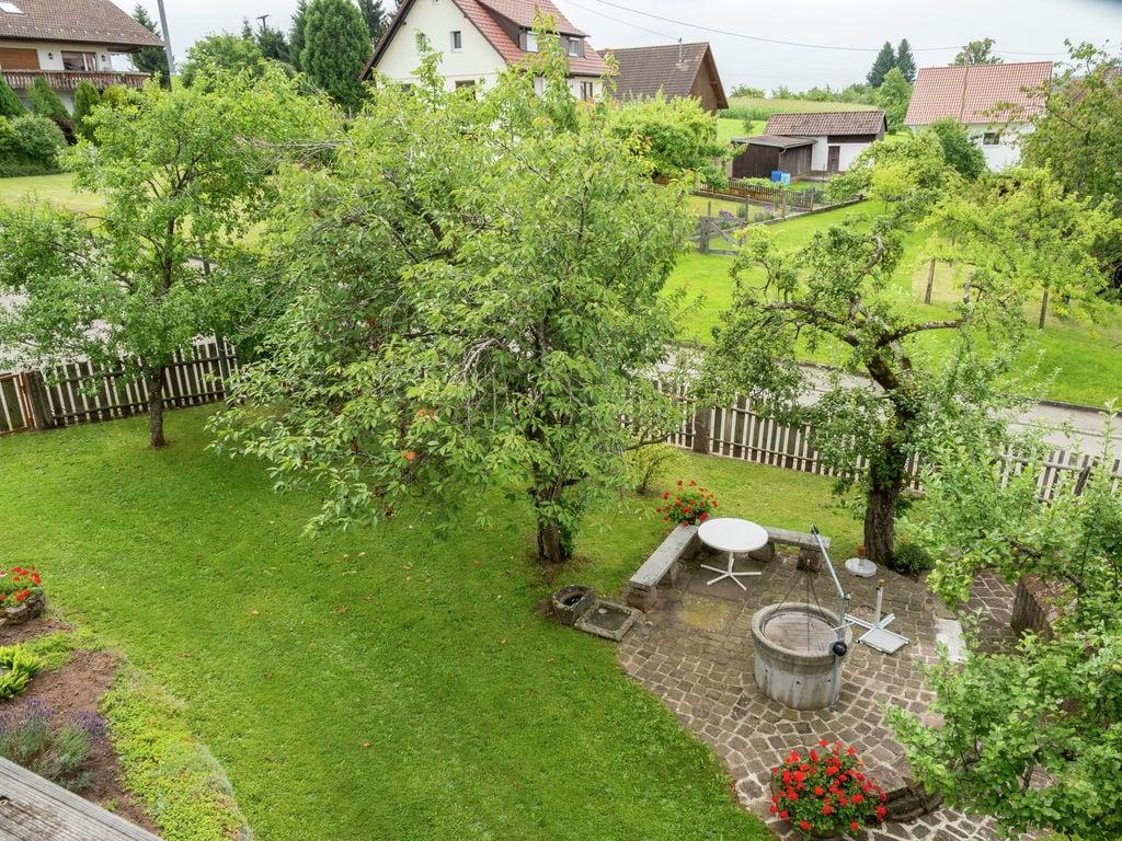 Ferienwohnung Marianne (255344), Neuweiler, Schwarzwald, Baden-Württemberg, Deutschland, Bild 5