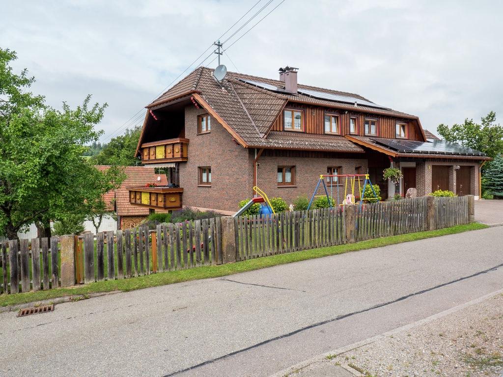 Ferienwohnung Marianne (255344), Neuweiler, Schwarzwald, Baden-Württemberg, Deutschland, Bild 6