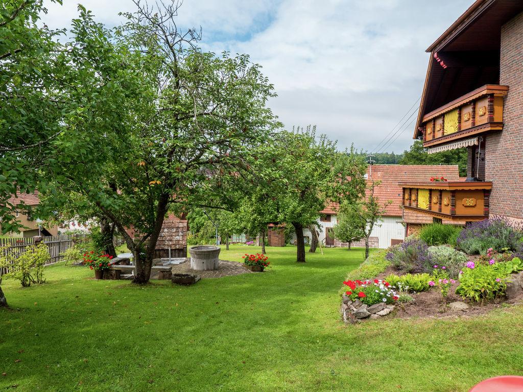 Ferienwohnung Marianne (255344), Neuweiler, Schwarzwald, Baden-Württemberg, Deutschland, Bild 15