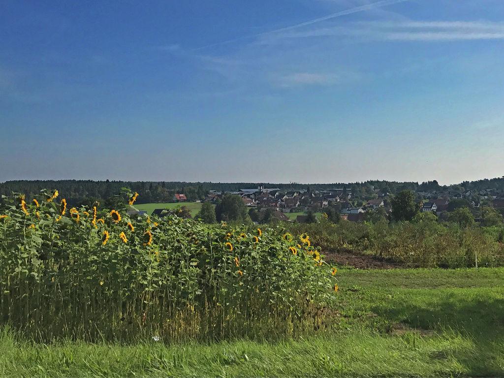 Ferienwohnung Marianne (255344), Neuweiler, Schwarzwald, Baden-Württemberg, Deutschland, Bild 19