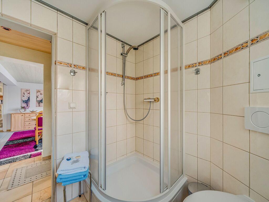 Ferienwohnung Gemütliches Appartement in Wienrode am Wald (255069), Blankenburg (DE), Harz (Sachsen-Anhalt), Sachsen-Anhalt, Deutschland, Bild 28