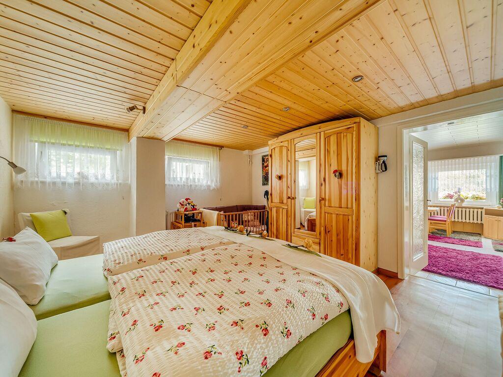 Ferienwohnung Gemütliches Appartement in Wienrode am Wald (255069), Blankenburg (DE), Harz (Sachsen-Anhalt), Sachsen-Anhalt, Deutschland, Bild 19