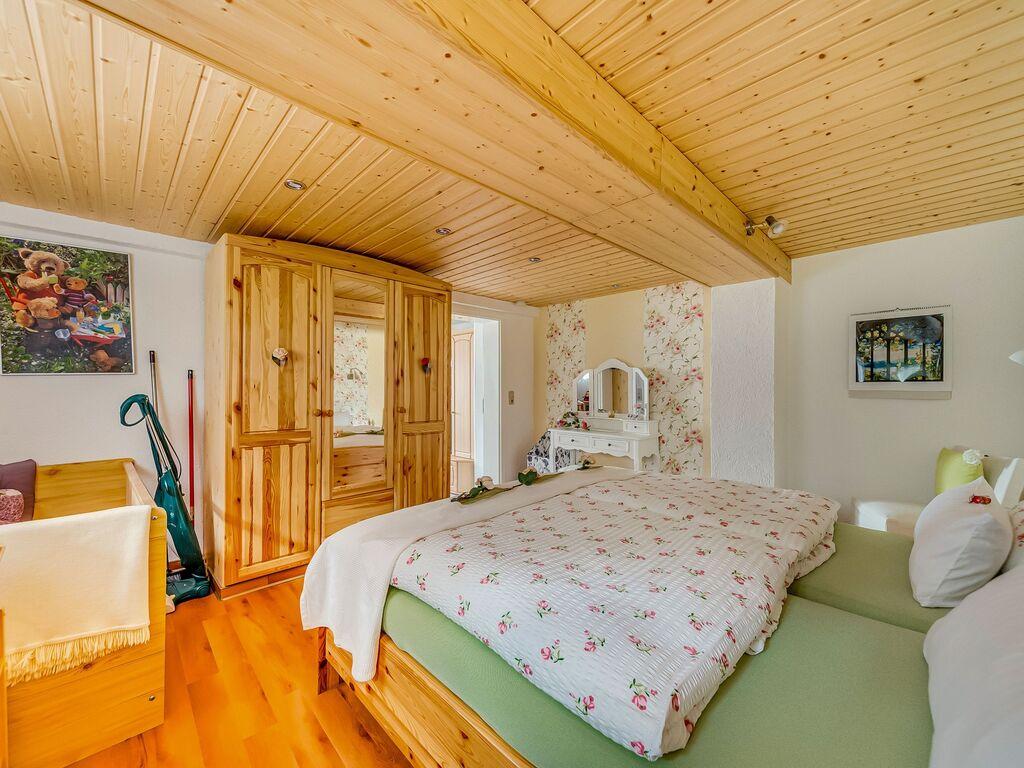Ferienwohnung Gemütliches Appartement in Wienrode am Wald (255069), Blankenburg (DE), Harz (Sachsen-Anhalt), Sachsen-Anhalt, Deutschland, Bild 20