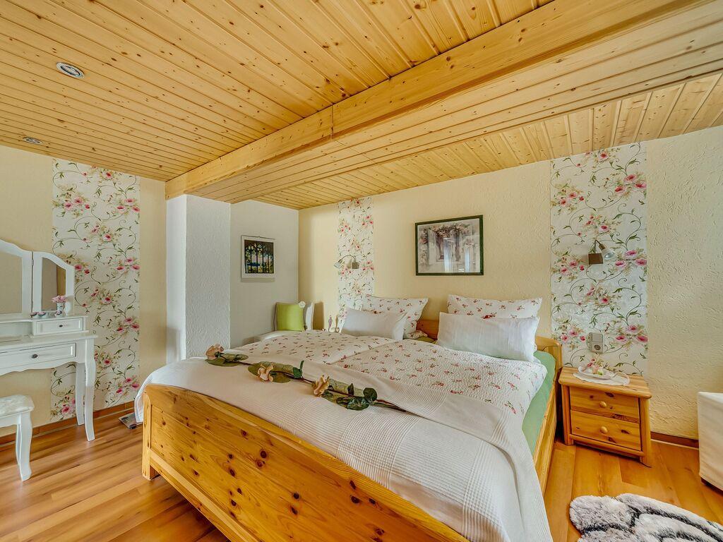 Ferienwohnung Gemütliches Appartement in Wienrode am Wald (255069), Blankenburg (DE), Harz (Sachsen-Anhalt), Sachsen-Anhalt, Deutschland, Bild 5