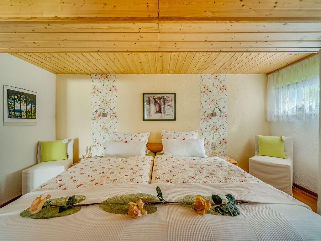 Ferienwohnung Gemütliches Appartement in Wienrode am Wald (255069), Blankenburg (DE), Harz (Sachsen-Anhalt), Sachsen-Anhalt, Deutschland, Bild 21