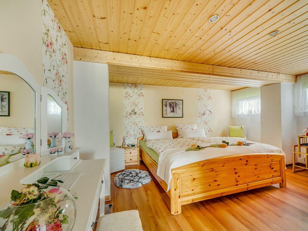 Ferienwohnung Gemütliches Appartement in Wienrode am Wald (255069), Blankenburg (DE), Harz (Sachsen-Anhalt), Sachsen-Anhalt, Deutschland, Bild 22