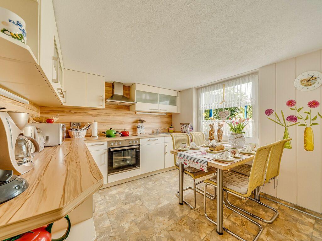Ferienwohnung Gemütliches Appartement in Wienrode am Wald (255069), Blankenburg (DE), Harz (Sachsen-Anhalt), Sachsen-Anhalt, Deutschland, Bild 16