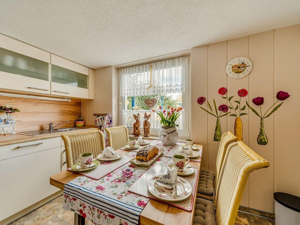 Ferienwohnung Gemütliches Appartement in Wienrode am Wald (255069), Blankenburg (DE), Harz (Sachsen-Anhalt), Sachsen-Anhalt, Deutschland, Bild 15