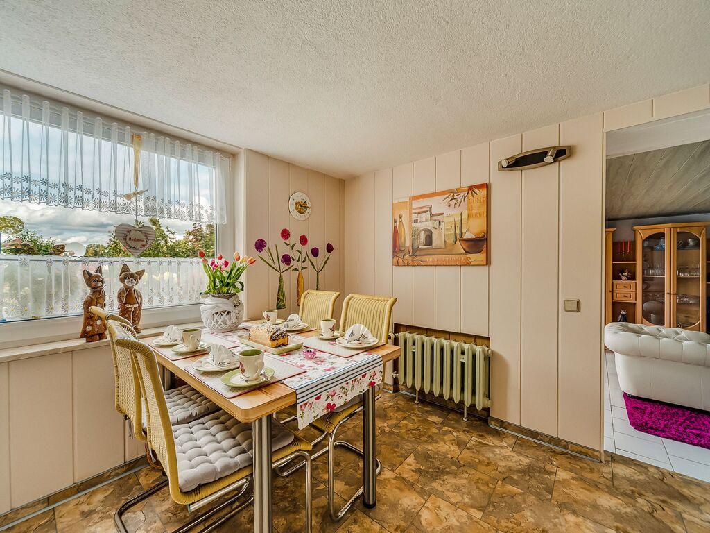 Ferienwohnung Gemütliches Appartement in Wienrode am Wald (255069), Blankenburg (DE), Harz (Sachsen-Anhalt), Sachsen-Anhalt, Deutschland, Bild 13