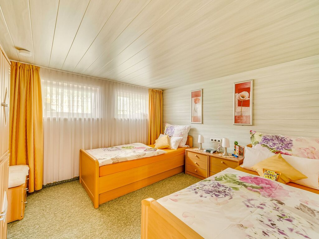 Ferienwohnung Gemütliches Appartement in Wienrode am Wald (255069), Blankenburg (DE), Harz (Sachsen-Anhalt), Sachsen-Anhalt, Deutschland, Bild 23
