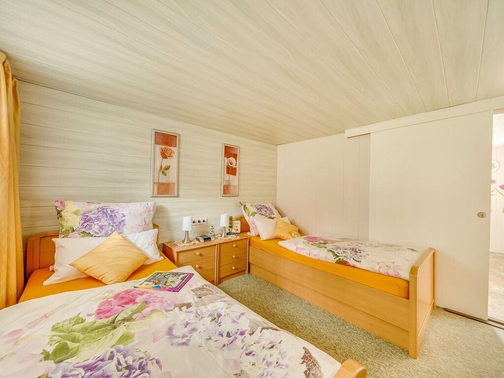 Ferienwohnung Gemütliches Appartement in Wienrode am Wald (255069), Blankenburg (DE), Harz (Sachsen-Anhalt), Sachsen-Anhalt, Deutschland, Bild 24